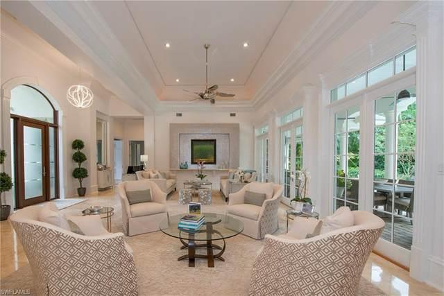 1675 Murex Ln, Naples, FL 34102 (MLS #220075326) :: Clausen Properties, Inc.