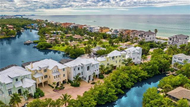 5821 Cape Hickory Ct, Bonita Springs, FL 34134 (MLS #220075401) :: Clausen Properties, Inc.