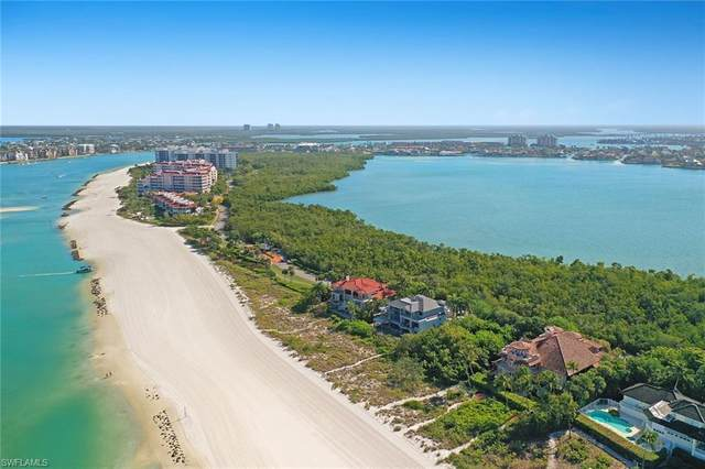 992 Royal Marco Way, Marco Island, FL 34145 (MLS #221009077) :: Waterfront Realty Group, INC.