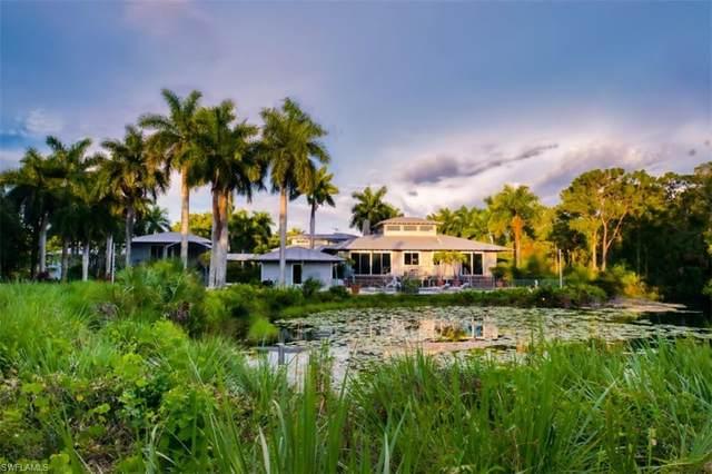 10731 Bromley Ln, Fort Myers, FL 33966 (MLS #221014499) :: Clausen Properties, Inc.