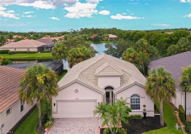 15899 Delaplata Ln, Naples, FL 34110 (MLS #221056782) :: Realty One Group Connections