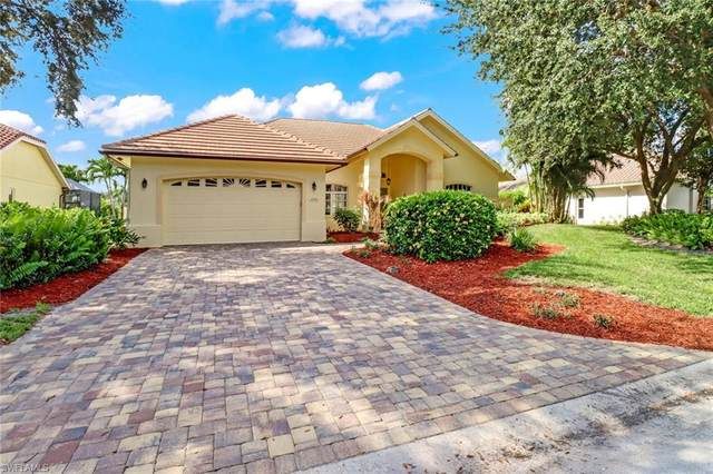 4246 Longshore Way N, Naples, FL 34119 (#221065098) :: Earls / Lappin Team at John R. Wood Properties
