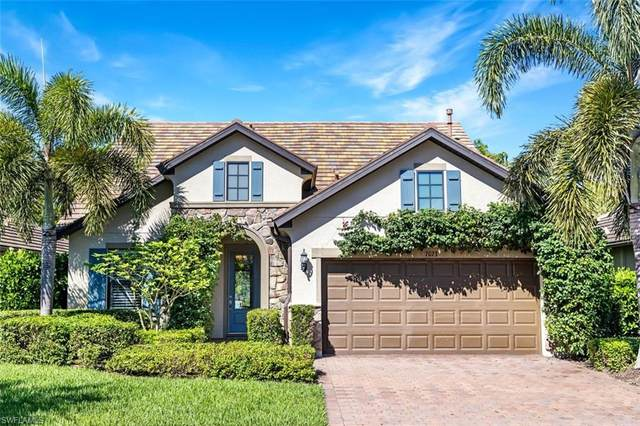 7073 Live Oak Dr, Naples, FL 34114 (MLS #221067868) :: Realty One Group Connections