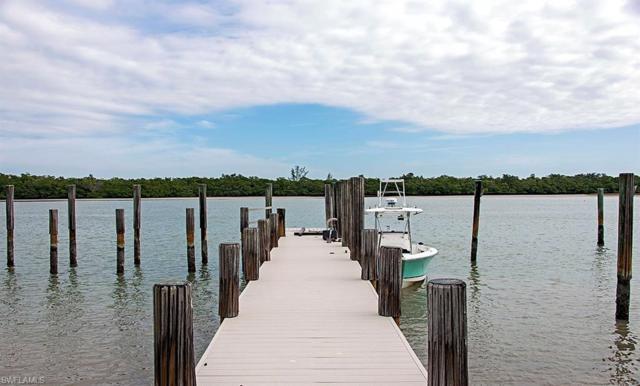 10611 Keewaydin Island, Naples, FL 34101 (MLS #214071258) :: RE/MAX Radiance