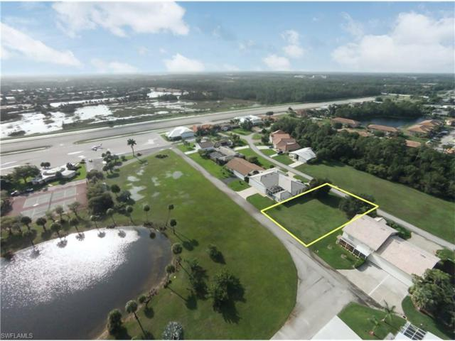 4072 Skyway Dr Lot#44, Naples, FL 34112 (#215000046) :: Equity Realty