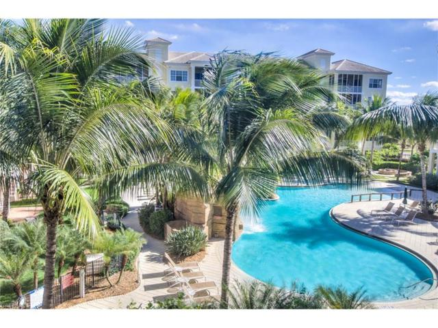 3941 Kens Way #1301, Bonita Springs, FL 34134 (MLS #216060899) :: The New Home Spot, Inc.