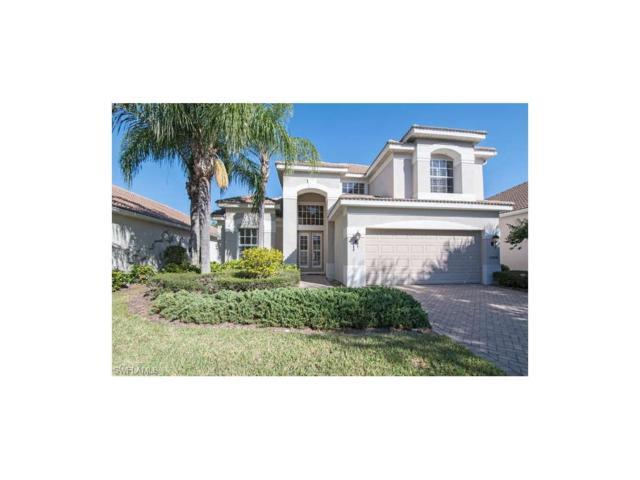 12808 Brynwood Way, Naples, FL 34105 (MLS #216070705) :: The New Home Spot, Inc.