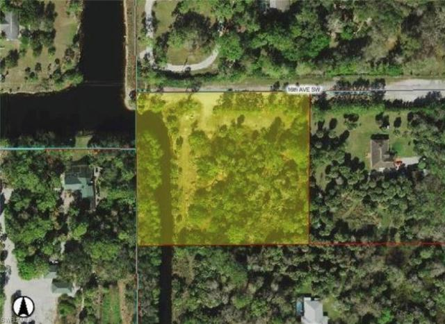 2332 16th Ave SW, Naples, FL 34117 (#216073670) :: RealPro Realty