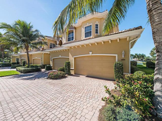 7140 Lemuria Cir #1004, Naples, FL 34109 (MLS #217003714) :: The New Home Spot, Inc.