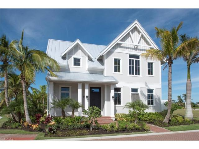 1315 1st Ave S, Naples, FL 34102 (MLS #217010704) :: Clausen Properties, Inc.
