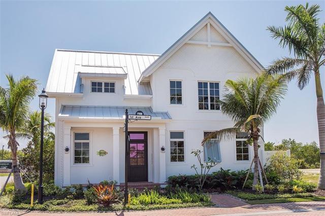 1394 1st Ave S, Naples, FL 34102 (MLS #217010836) :: Clausen Properties, Inc.