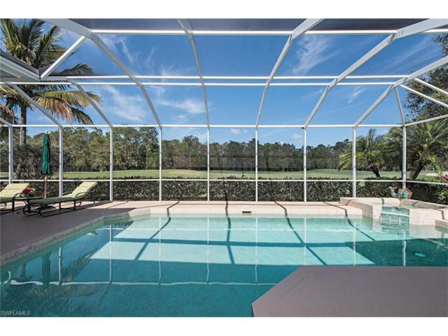 3625 Cedar Hammock Ct, Naples, FL 34112 (#217019140) :: Naples Luxury Real Estate Group, LLC.