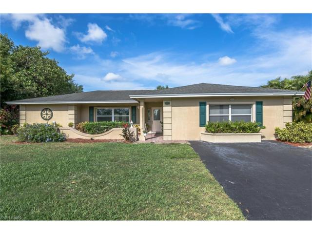 10353 Winterview Dr, Naples, FL 34109 (MLS #217021856) :: The New Home Spot, Inc.