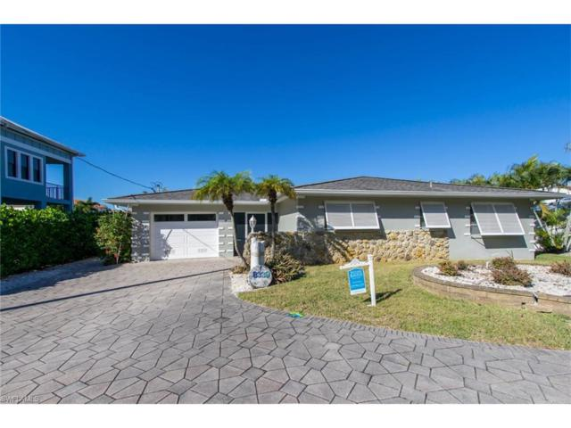 8339 Estero Blvd, Fort Myers Beach, FL 33931 (#217024156) :: Equity Realty
