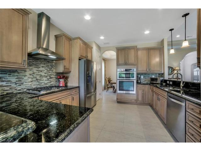 23484 Sanabria Loop, Bonita Springs, FL 34135 (MLS #217025665) :: The New Home Spot, Inc.