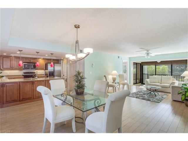 1514 Oyster Catcher Pt 1514- B, Naples, FL 34105 (#217028118) :: Homes and Land Brokers, Inc