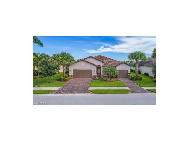3797 Ruby Way, Naples, FL 34114 (MLS #217034776) :: The New Home Spot, Inc.