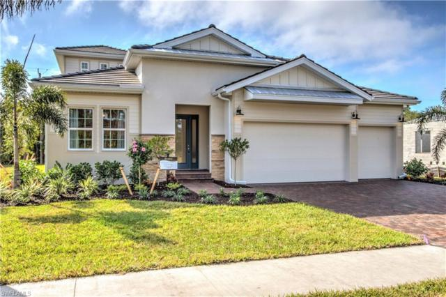 1270 Caloosa Pointe Dr, Fort Myers, FL 33901 (MLS #217035822) :: RE/MAX Realty Group