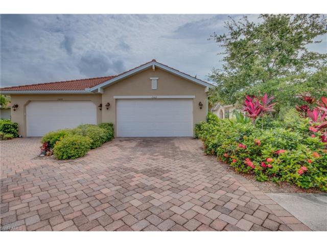 13462 Kent St, Naples, FL 34109 (#217037755) :: Equity Realty