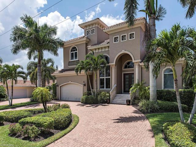 450 Germain Ave, Naples, FL 34108 (#217045469) :: Naples Luxury Real Estate Group, LLC.