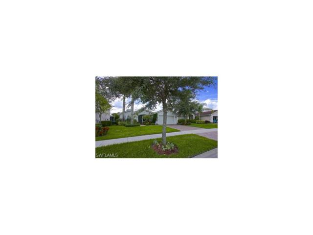 1436 Birdie Dr, Naples, FL 34120 (MLS #217049594) :: The New Home Spot, Inc.