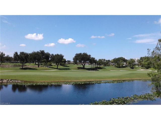 3051 Lancaster Dr #3, Naples, FL 34105 (MLS #217050787) :: The New Home Spot, Inc.
