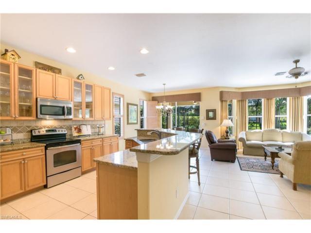 20090 Rookery Dr, Estero, FL 33928 (MLS #217050925) :: The New Home Spot, Inc.