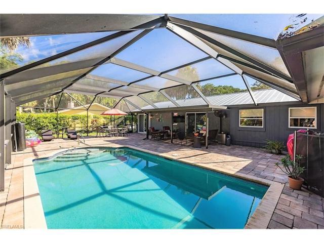 28028 West Brook Dr, Bonita Springs, FL 34135 (MLS #217052010) :: The New Home Spot, Inc.