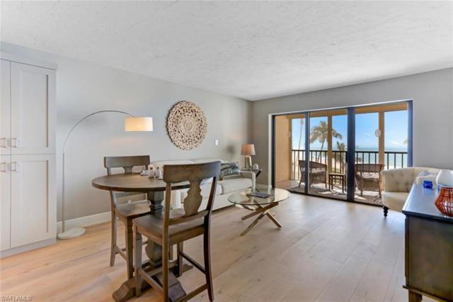 25800 Hickory Blvd #206, Bonita Springs, FL 34134 (MLS #217052308) :: The Naples Beach And Homes Team/MVP Realty