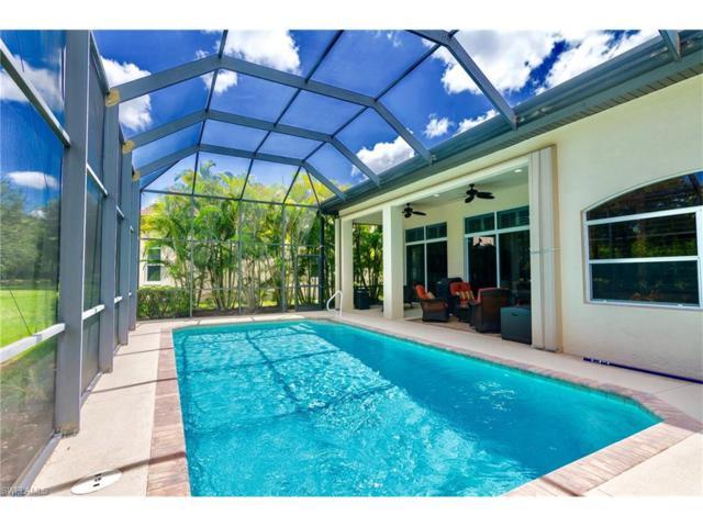 12593 Grandezza Cir, Estero, FL 33928 (MLS #217055705) :: The New Home Spot, Inc.