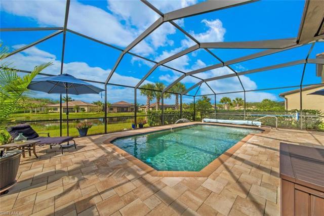 13513 Villa Di Preserve Ln, Estero, FL 33928 (#217071886) :: Equity Realty