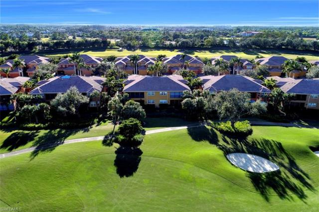 9330 Triana Ter #272, Fort Myers, FL 33912 (#217077426) :: Equity Realty