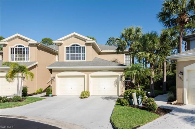 22934 Lone Oak Dr, Estero, FL 33928 (MLS #218007465) :: RE/MAX DREAM