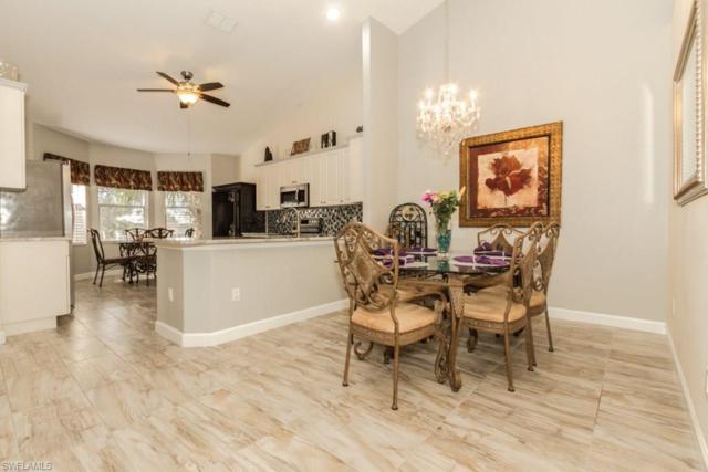 28140 Donnavid Ct #7, Bonita Springs, FL 34135 (#218011135) :: Equity Realty