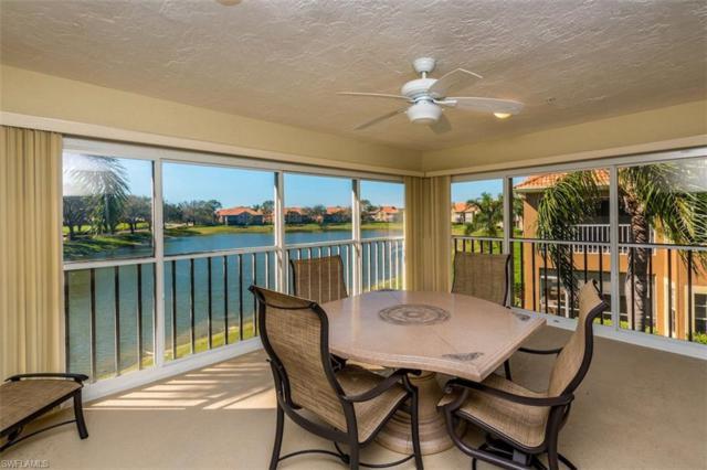 13266 Sherburne Cir #2804, Bonita Springs, FL 34135 (MLS #218014359) :: RE/MAX Realty Group