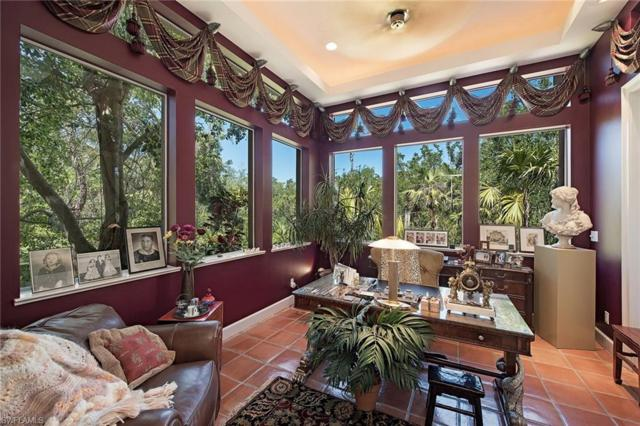 939 Barcarmil Way, Naples, FL 34110 (#218022194) :: Equity Realty