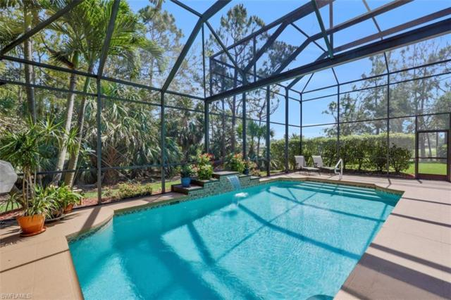 2405 Leafshine Ln, Naples, FL 34119 (#218028126) :: Equity Realty