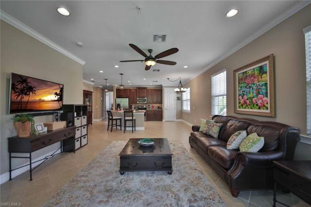 28054 Sosta Ln #3, Bonita Springs, FL 34135 (MLS #218029827) :: Clausen Properties, Inc.