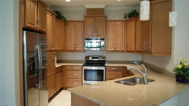 9483 Isla Bella Cir, Bonita Springs, FL 34135 (MLS #218036208) :: Clausen Properties, Inc.