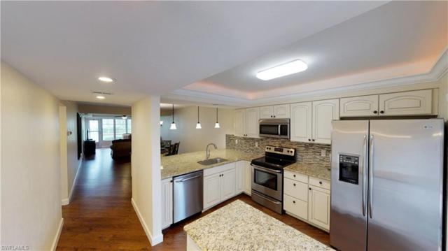 3420 Frosty Way #4901, Naples, FL 34112 (#218042003) :: Equity Realty