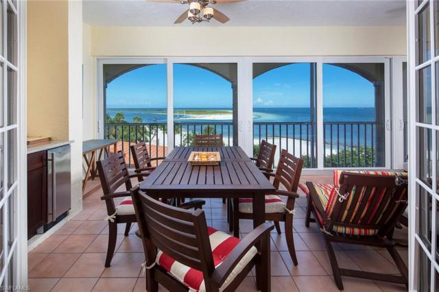 2000 Royal Marco Way 2-405, Marco Island, FL 34145 (MLS #218043655) :: Clausen Properties, Inc.