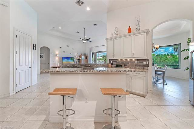 7227 Acorn Way, Naples, FL 34119 (MLS #218045926) :: Clausen Properties, Inc.