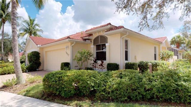 1637 Tarpon Bay Dr S #26, Naples, FL 34119 (MLS #218055066) :: Clausen Properties, Inc.