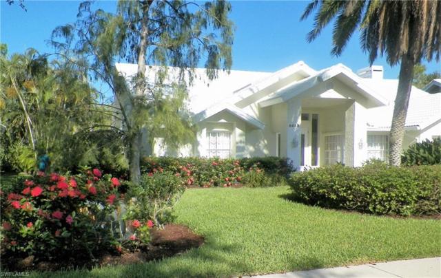 6653 Mill Run Cir, Naples, FL 34109 (MLS #218063695) :: Clausen Properties, Inc.