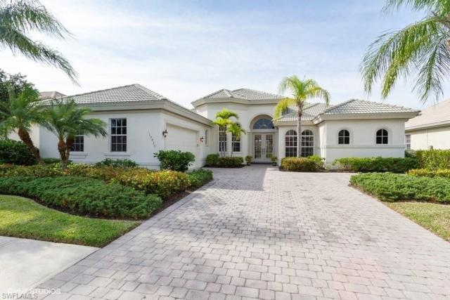 15957 Paseo Ln, Naples, FL 34110 (MLS #218073142) :: RE/MAX Realty Group