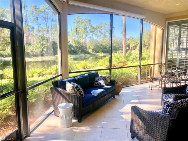 29110 Brendisi Way #4101, Naples, FL 34110 (MLS #219001533) :: The New Home Spot, Inc.