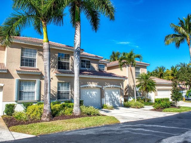 337 Dover Pl F-103, Naples, FL 34104 (MLS #219004884) :: Clausen Properties, Inc.