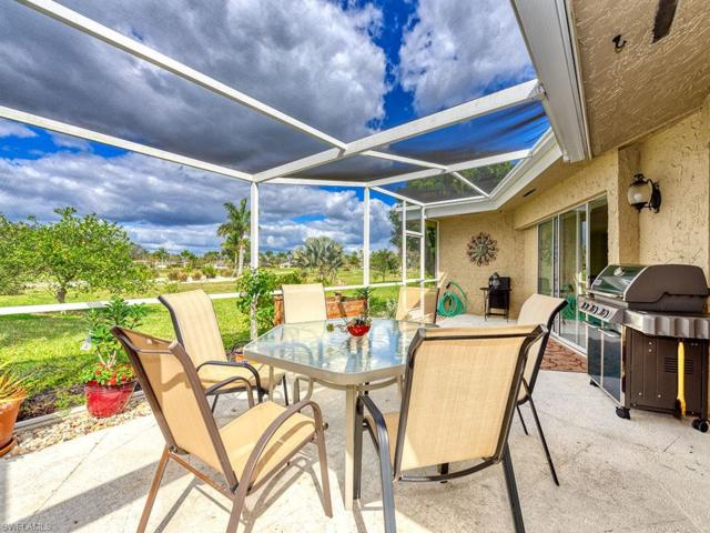 351 Hidden Valley Dr, Naples, FL 34113 (MLS #219011112) :: RE/MAX Realty Group