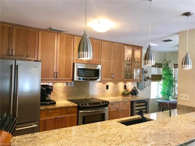 532 Club Side Dr 4-532, Naples, FL 34110 (#219017550) :: Equity Realty