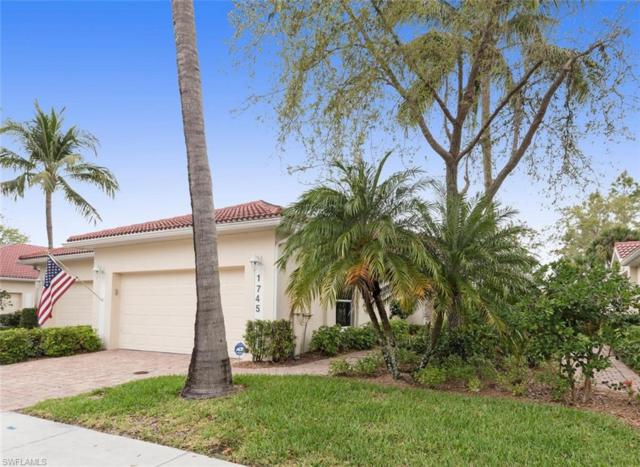 1745 Tarpon Bay Dr S #54, Naples, FL 34119 (#219019921) :: Equity Realty